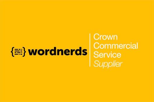 Wordnerds-ccs-supplier-2019