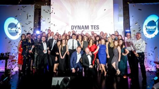 Dynamites-listing