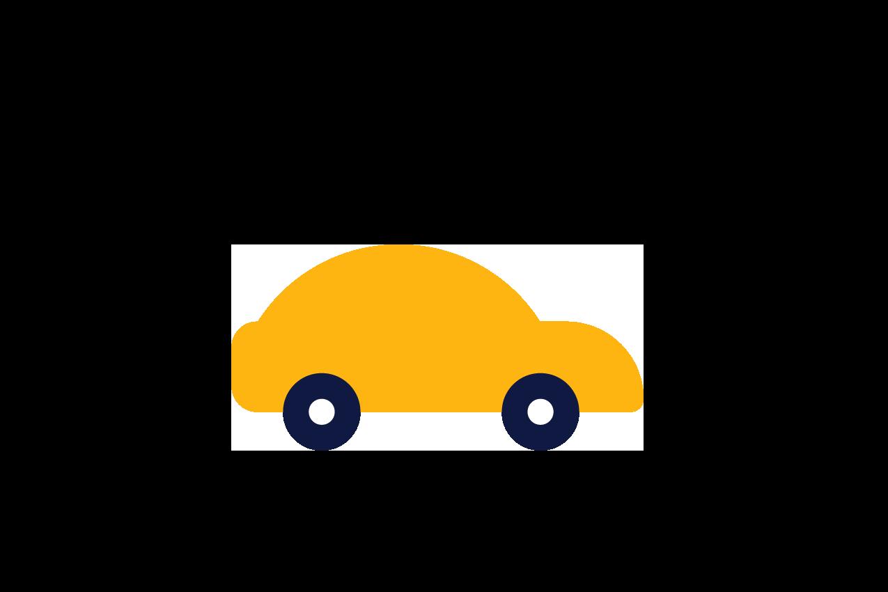 Car_illustration_UseBackgroundWhite_RGB