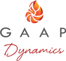 gaap-dynamics-logo-4
