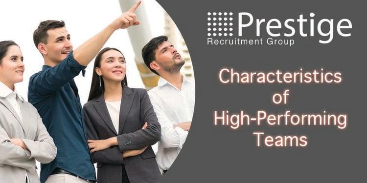 Characteristics+of+High-Performing+Teams