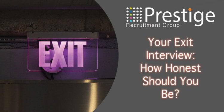 JG-Exit-Interview-FV
