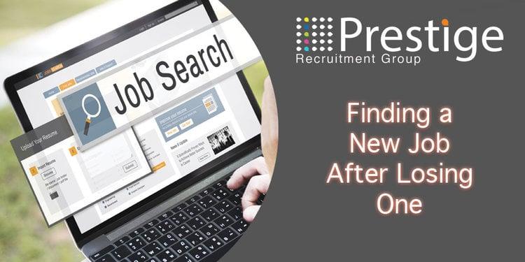 JG-Finding-a-New-Job-FV
