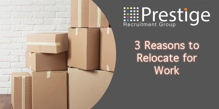 JG-Relocate-FV