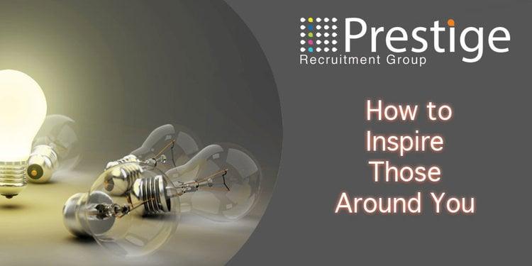 Prestige+Recruitment+Group