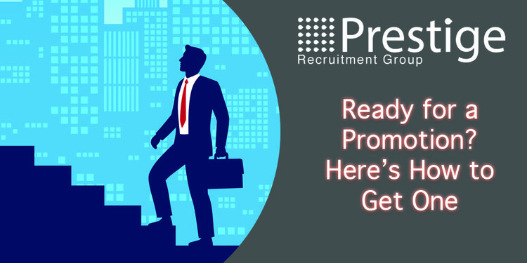 Ready+for+a+Promotion_+Here's+How+to+Get+One