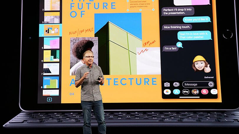 Apple_keynote_event_greg-joswiak-unveils-seventh-generation-ipad_091019