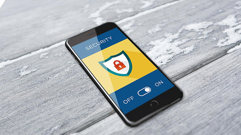 cyber-security-iphone