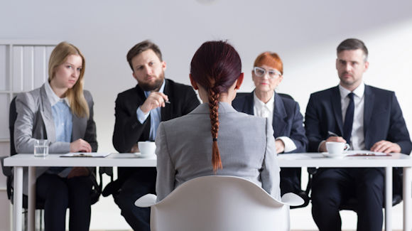 Tricks to Answering Tough Interview Questions