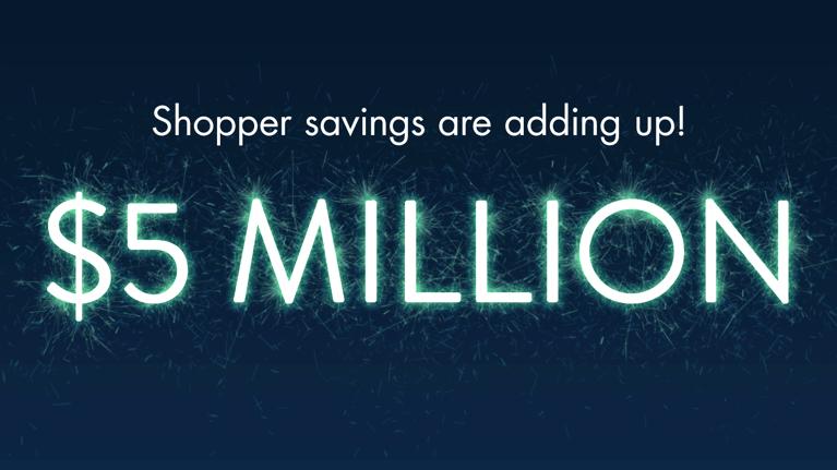 $5 Million_Hubspot