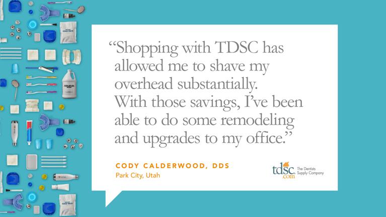 Cody Calderwood