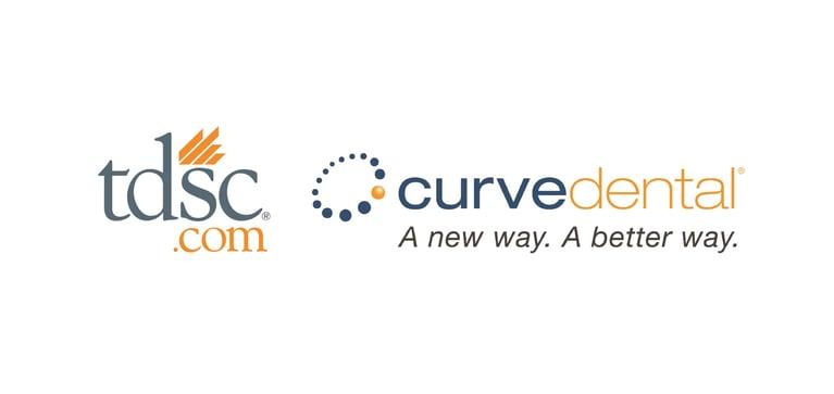 Curve Hubspot