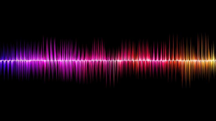 sound-856771_1280