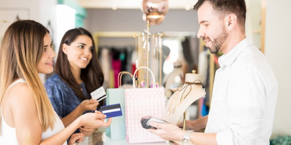 Free event: Retail NZ Payments Forum