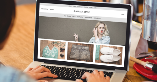 EFT 5 Steps to Make Your Small Business Website More Effective