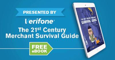 21st century merchant survival guide