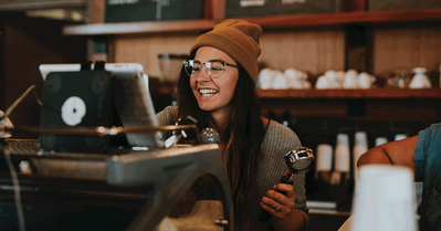 How your EFTPOS machine can save you money