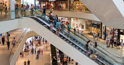 3 Retail Days You Should Know About this Month