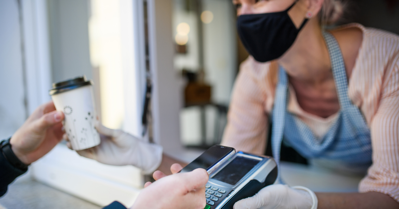 COVID-19 payWave & Contactless Payment Trends: Our Up-to-Date Findings
