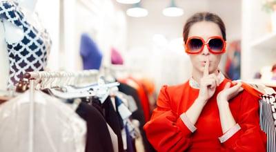 5 Buyer Behaviour Secrets to Grow Sales