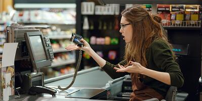 Common Problems With EFTPOS Terminals (and the Solutions)