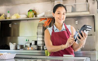 Mobile EFTPOS Terminals - What You Need to Know