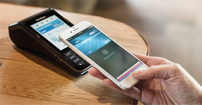 How contactless can grow your business