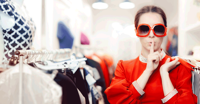 5 Buyer Behaviour Secrets to Generate More Sales