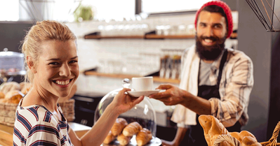 Customer Experience: The Key to Growing Your Restaurant Business