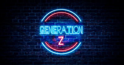 4 Ways to Tailor Your Business to Gen Z Trends