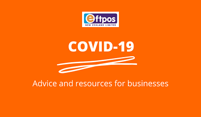 COVID-19 Advice & Resources