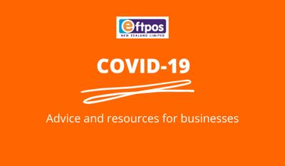 COVID-19 Advice & Resources
