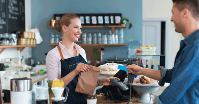 How to Make the Most of Your EFTPOS Solution - A Comprehensive Guide (2019)