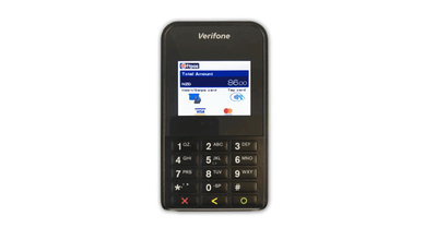 PC EFTPOS Features Coming Soon