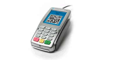 PC EFTPOS Software Release