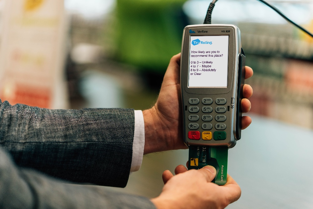 PC EFTPOS New Features Coming Soon