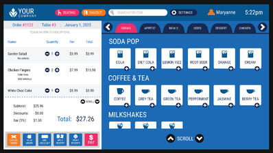 5 value-added apps to improve customer checkout experience