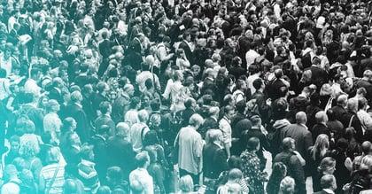 Mitä on mikrovaikuttajamarkkinointi ja miten sen kanssa voisi päästä alkuun?