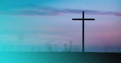 Miten kirkon pitäisi itseään markkinoida?