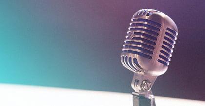 Kannattaako investoida podcastiin?