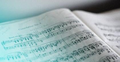 Miksi sinun pitäisi tietää nuorten hittipalvelu Musical.lystä?