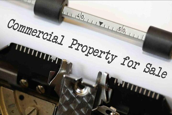 3 benefits of using a local conveyancer when buying commercial property