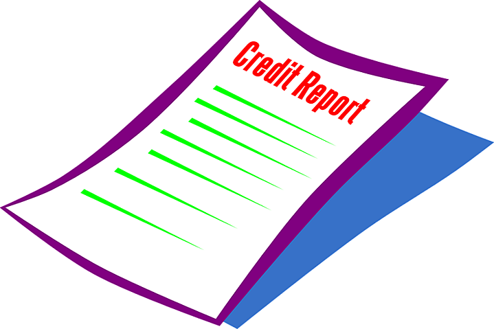 6 Easy Ways First Time Buyers Can Improve Their Credit Score