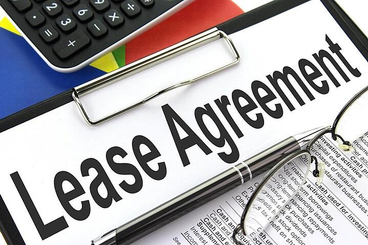 6 Tips on negotiating a commercial lease renewal