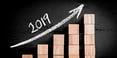 2019 forecast blog.Redigeret