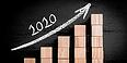 2020 graph.jpg 200X100