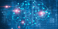 Artificial-Intelligence-blog redigeret