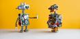 Blog automation redigeret