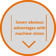 CTA seven advantages with machine vision-1