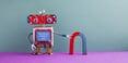 Industry 4.0 robot.jpg redigeret